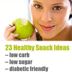 Diy hcg article healthy snack list diabetic low sugar low carb diy hcg article healthy snack list diabetic low sugar low carb snacks do it yourself hcg solutioingenieria Choice Image
