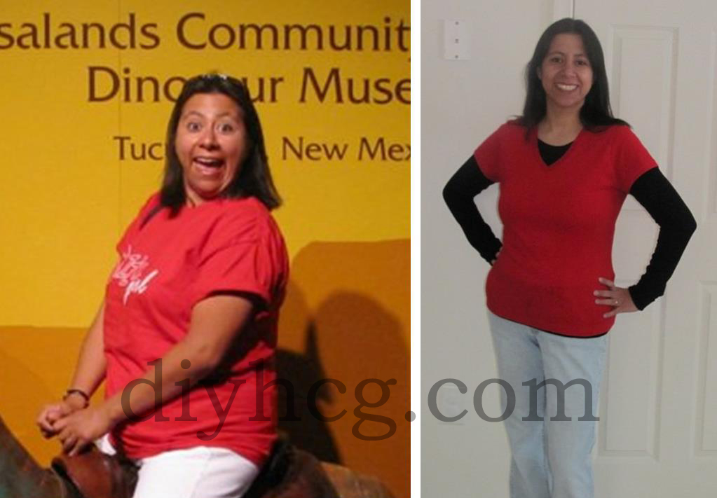 How to lose weight fast for army weigh in photo 4