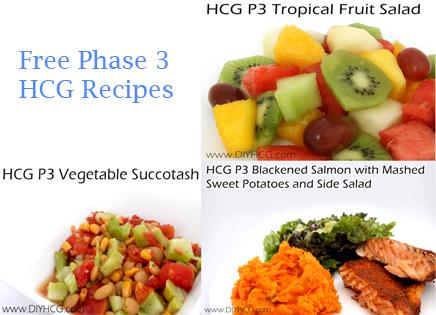 free-phase-3-hcg-recipes.jpg