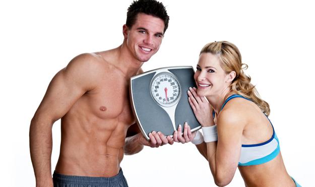 Почему возвращается мужчина весы