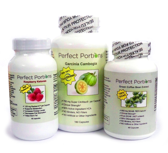 These supplements can help you maintain your weight loss from the HCG diet, read more HERE!