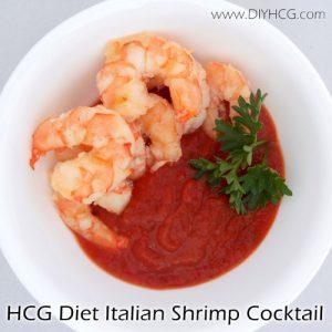 Hcg phase 2 recipes italian garlic shrimp do it yourself hcg do hcg diet phase 2 recipe italian garlic shrimp cocktail solutioingenieria Choice Image