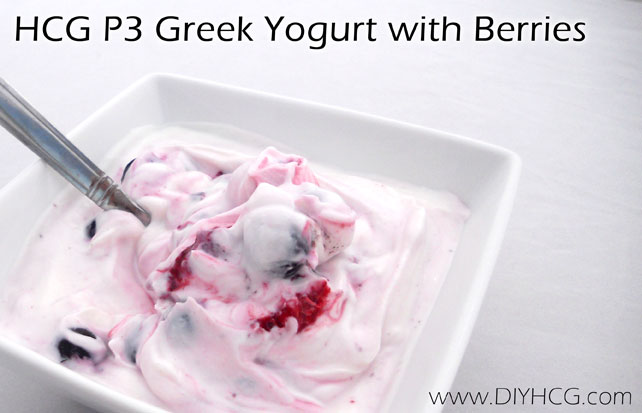 Hcg phase 3 recipes greek yogurt with berries 1st 3 weeks do it hcg phase 3 recipes greek yogurt with berries 1st 3 weeks do it yourself hcg do it yourself hcg solutioingenieria Images