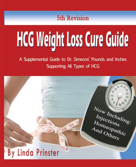 Top Information For 2017 On Establishing Critical Details Of Weightlifting: HCG Diet Phase 3 Summary Part 2 Of 4