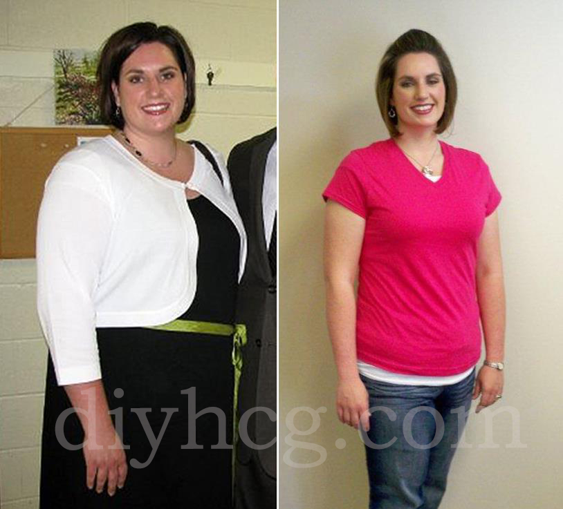 a comparison of two weight loss programs Looking for weight loss program comparisons anyone who is in the market to lose some weight knows that reading quality reviews from dependable sources is the key to finding a weight loss program that will work for you.