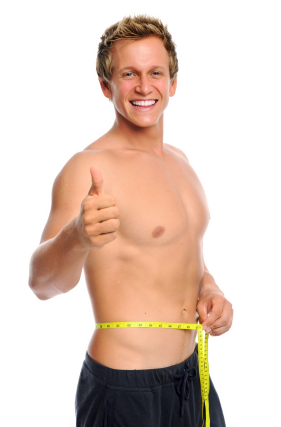 View a full summary of the HCG diet here!