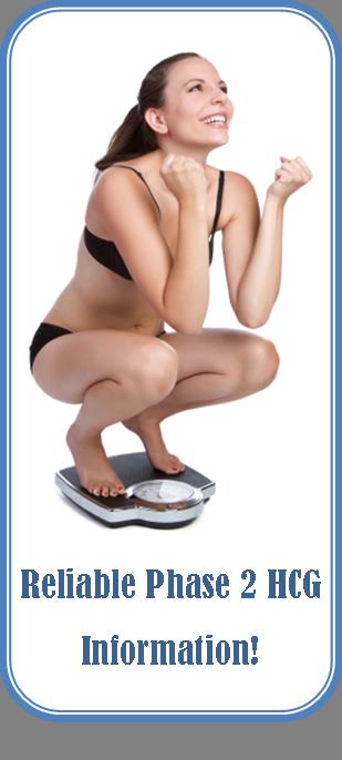 diet plan to gain weight for skinny guys
