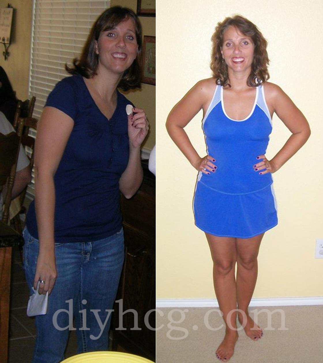 lifeone for weight loss