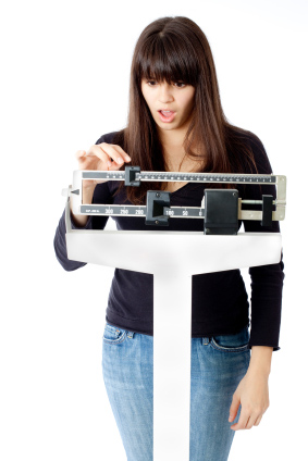 Wellbutrin for weight loss 2011 super image 26