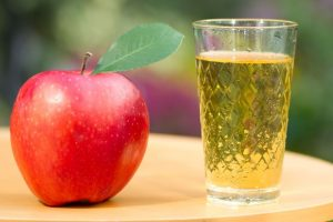 Picture of Apple Juice