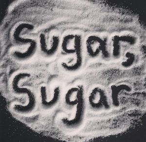 36 Sneaky Names For Sugars In Your Food - Do-It-Yourself HCG - Do-It