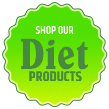 Weight Loss Products - HCG Diet Drops