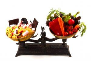 DIY HCG Diet Tips